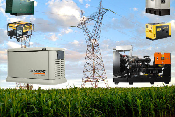 generator-supplier-namibia-mozambique