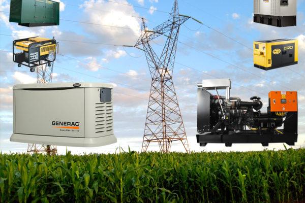 generator-supplier-namibia-mozambique